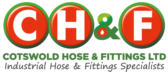 Cotswold Hose & Fittings