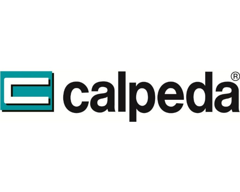 calpeda-logo-cotswold-hose-and-fittings