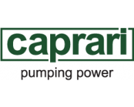 caprari-logo-cotswold-hose-and-fittings