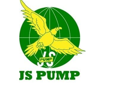 js-pump-logo-cotswold-hose-and-fittings