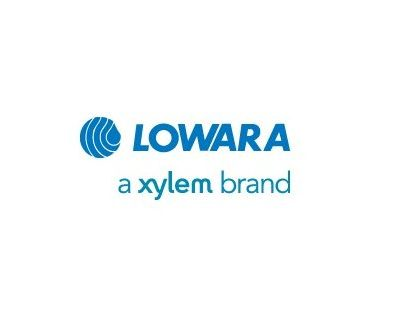 xylem-lowara-logo-cotswold-hose-and-fittings