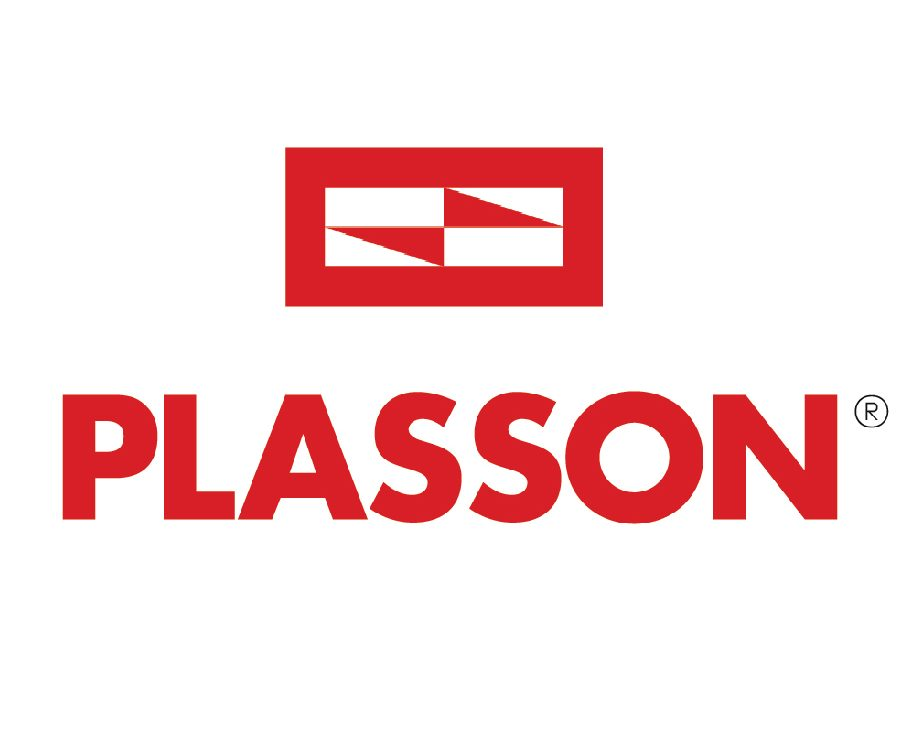 plasson-logo-cotswold-hose-and-fittings