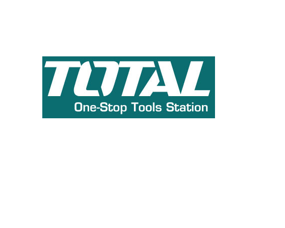 total-logo-cotswold-hose-and-fittings