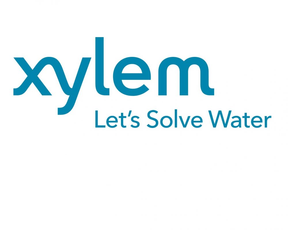 xylem-logo-cotswold-hose-and-fittings
