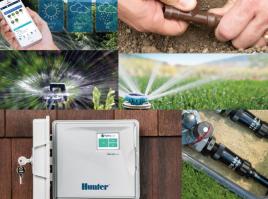 irrigation-trade-counter-chf