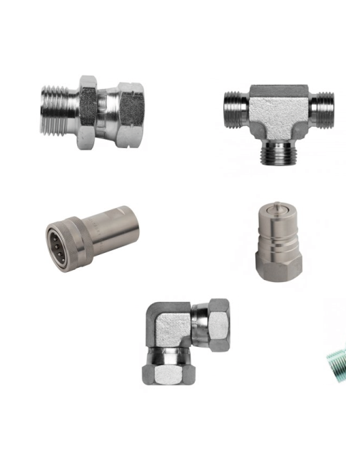 hydraulic-fittings-trade-counter-chf