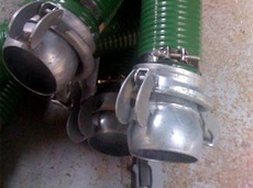 suction-hose-assemblies-cotswold-hose-and-fittings-trade-counter-cirencester