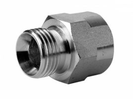 bsp-fittings-and-adaptors-cotswold-hose-and-fittings-trade-counter-cirencester