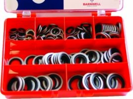 bonded-seals-cotswold-hose-and-fittings-trade-counter-cirencester