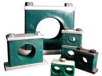 hydraulic-hose-clamps-cotswold-hose-and-fittings-trade-counter-cirencester