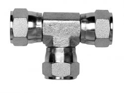 hydraulic-adaptors-cotswold-hose-and-fittings-trade-counter-cirencester