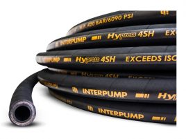 4sh-multi-spiral-hose-cotswold-hose-and-fittings-trade-counter-cirencester