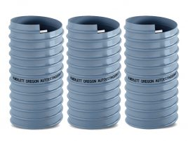 grey-ducting-cotswold-hose-and-fittings-trade-counter-cirencester