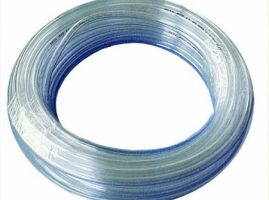 clear-pvc-hose--cotswold-hose-and-fittings-trade-counter-cirencester