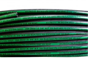 2wb-hydraulic-hose-cotswold-hose-and-fittings-trade-counter-cirencester
