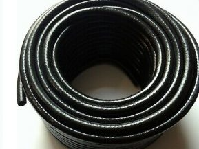 koiflex-hd-hose-cotswold-hose-and-fittings-trade-counter-cirencester