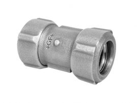 gf-primofit-couplings-cotswold-hose-and-fittings-trade-counter-cirencester
