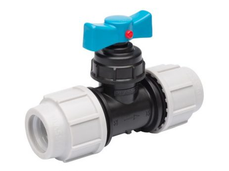 plasson-valves-cotswold-hose-and-fittings-trade-counter-cirencester