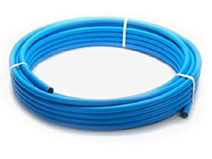 mdpe-pipe-2-cotswold-hose-and-fittings-trade-counter-cirencester