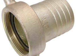 trench-coupling-cotswold-hose-and-fittings-trade-counter-cirencester