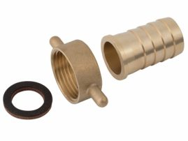 brass-ht-female-fittings-cotswold-hose-and-fittings-trade-counter-cirencester