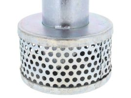 tin-can-strainer-cotswold-hose-and-fittings-trade-counter-cirencester