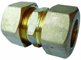 brass-compression-cotswold-hose-and-fittings-trade-counter-cirencester