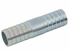 steel-hose-joiner-cotswold-hose-and-fittings-trade-counter-cirencester