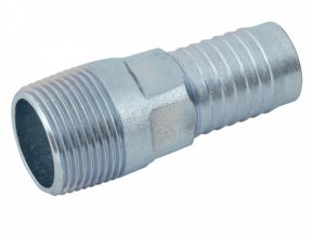 combi-nipple-cotswold-hose-and-fittings-trade-counter-cirencester