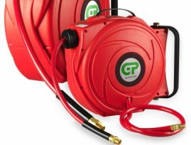 air-hose-reel-cotswold-hose-and-fittings-trade-counter-cirencester