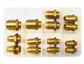 air-brake-fittings-cotswold-hose-and-fittings-trade-counter-cirencester