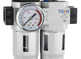 pressure-regulator-filter-cotswold-hose-and-fittings-trade-counter-cirencester