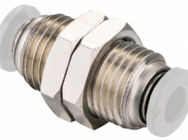 push-in-and-plastic-fittings-cotswold-hose-and-fittings-trade-counter-cirencester