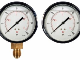 pressure-gauges-cotswold-hose-and-fittings-trade-counter-cirencester