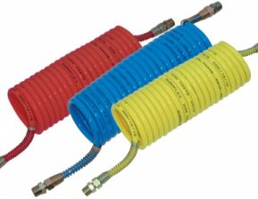 air-hose-coils-cotswold-hose-and-fittings-trade-counter-cirencester