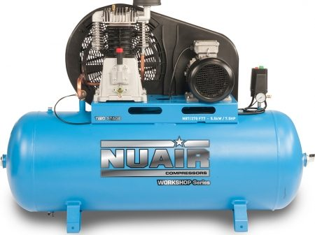 air-compressor-cotswold-hose-and-fittings-trade-counter-cirencester