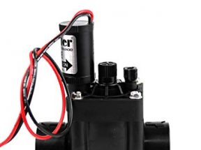 solenoid-valves-cotswold-hose-and-fittings-trade-counter-cirencester