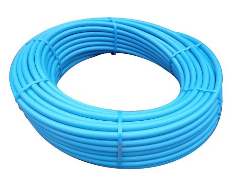 mdpe-blue-pipe-cotswold-hose-and-fittings-trade-counter-cirencester
