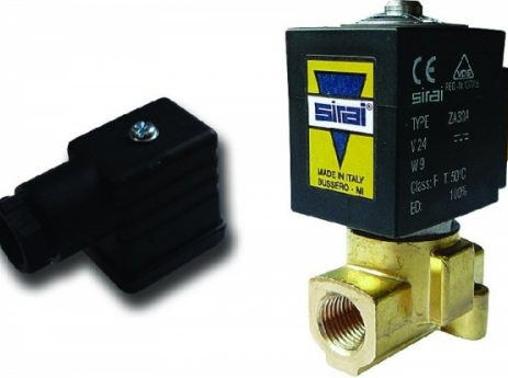 solenoid-valve-cotswold-hose-and-fittings-trade-counter-cirencester