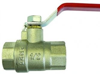 ball-valve-cotswold-hose-and-fittings-trade-counter-cirencester