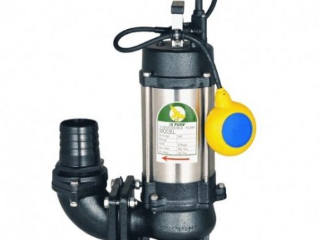submersible-pumps-cotswold-hose-and-fittings-trade-counter-cirencester