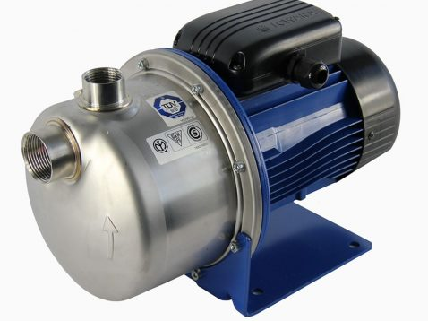 surface-mounted-pumps-cotswold-hose-and-fittings-trade-counter-cirencester