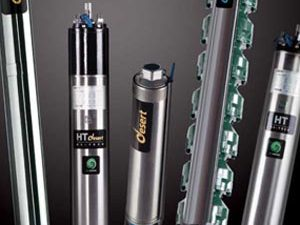borehole-pumps-cotswold-hose-and-fittings-trade-counter-cirencester