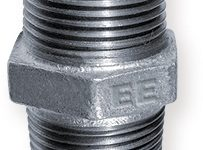 malleable-iron-nipple-cotswold-hose-and-fittings-trade-counter-cirencester