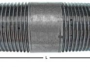 malleable-iron-barrel-nipple-cotswold-hose-and-fittings-trade-counter-cirencester