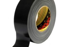 duct-tape-cotswold-hose-and-fittings-trade-counter-cirencester