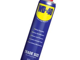 wd40-can-cotswold-hose-and-fittings-trade-counter-cirencester