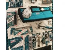 hand-tools-cotswold-hose-and-fittings-trade-counter-cirencester