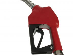 fuel-nozzle-cotswold-hose-and-fittings-trade-counter-cirencester