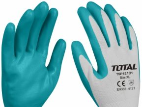 gloves-cotswold-hose-and-fittings-trade-counter-cirencester